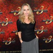 Tonya Kinzinger star de la comédie musicale événement Hit Parade
