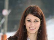 PHOTOS : Quand la 1ère dauphine malentendante de Miss France 2007 fait le mannequin... elle est sublime !
