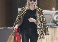 Emma Roberts réconciliée avec Evan Peters : Elle dévoile sa bague de fiançailles
