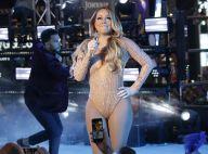 Mariah Carey : Son ex-mari enfonce le clou après le fiasco du réveillon