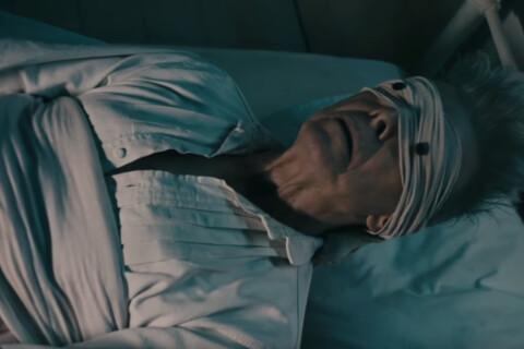 David Bowie : Quand l'icône a découvert que le cancer l'emportait...