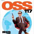 """""""OSS 117 : Rio ne répond plus"""""""