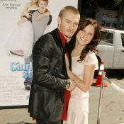 "Sophia Bush ""traumatisée"" par son divorce de Chad Michael Murray : Elle raconte"