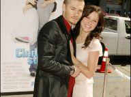 "Sophia Bush ""traumatisée"" par son divorce de Chad Michael Murray : Elle raconte"