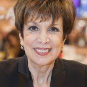 Catherine Laborde : Le nom de son successeur à la météo de TF1 circule déjà...