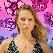 Anastasiya (The Game of Love) : Marvin, Carl, son élimination... Elle se confie