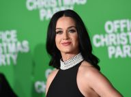 Katy Perry : Son gros raté capillaire pour les 40 ans de son chéri Orlando Bloom