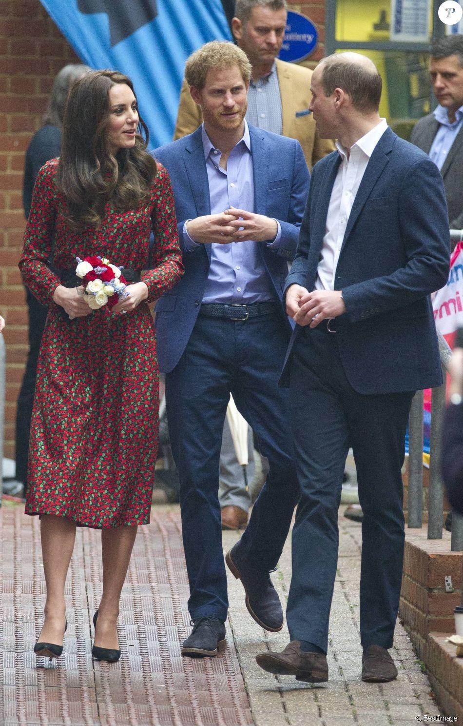 Kate Middleton et Prince William rencontres photos 25 rencontres 20