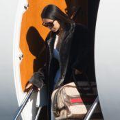 """Kim Kardashian : Braquée par des malfrats """"grisonnants"""" mais """"pas très au point"""""""