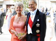 Carl XVI Gustaf, Victoria et Madeleine de Suède en deuil : mort d'un ami cher...