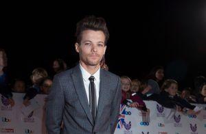 Louis Tomlinson (One Direction): Un an après Freddie, il rêve