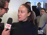 Emmanuel Macron : La journaliste Laurence Haïm s'explique sur son ralliement