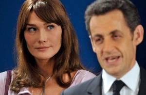PHOTOS : Découvrez l'hôtel de rêve où Nicolas Sarkozy a emmené sa Carlita pour Noël !