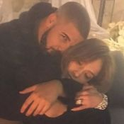 """Jennifer Lopez est """"raide dingue """" de Drake mais se méfie de lui..."""