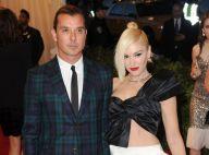"""Gavin Rossdale regrette Gwen Stefani : """"Divorcer n'est pas ce que je voulais"""""""