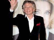 César 2017 : Après la polémique, Roman Polanski renonce à présider !