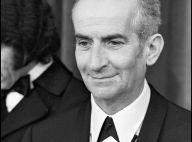 Louis de Funès : Son fils Daniel est mort