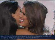"""Miss Univers 2016 : Iris Mittenaere élue, """"très fière de représenter l'univers"""""""
