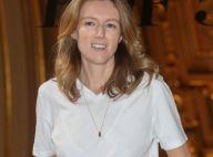 Clare Waight Keller : La créatrice quitte Chloé, sa remplaçante déjà trouvée !
