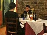 Selena Gomez et The Weeknd officialisent après un week-end romantique...