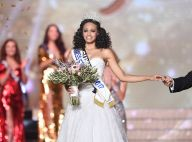 Alicia Aylies : Miss France 2016 déjà favorite pour Miss Univers 2017 ?