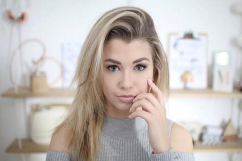 EnjoyPhoenix complexée et déprimée : La célèbre youtubeuse songe à la chirurgie