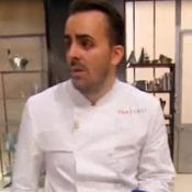 Franck (Top Chef 2017) insulte des candidats : Twitter en colère !