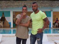 """Eddy (La Villa 2) et la cocaïne : Les attaques de TPMP l'ont """"contrarié"""""""