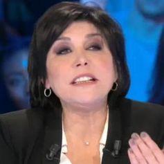 Liane Foly dans Salut les Terriens, le 4 février 2017