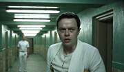 Interview du réalisateur Gore Verbinski et de l'acteur Dane DeHaan pour le film A Cure for Life.