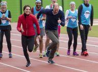 Kate Middleton : Palme de la gentillesse après son dimanche sportif