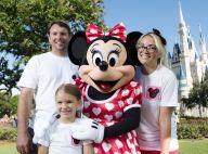 Britney Spears, sa nièce dans un état critique : Son père sort du silence...