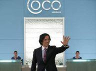 VIDEO : Découvrez les premières images de Gad Elmaleh dans Coco... il est génial !