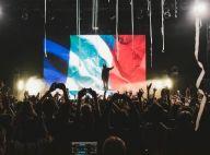 Alan Walker : Le public parisien conquis par le phénomène électro