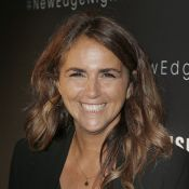 """Valérie Bénaïm, admirative : """"Cyril Hanouna est très élégant dans le privé"""""""