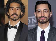 """Dev Patel (""""Lion"""") confondu avec un autre acteur : Une gaffe qui ne passe pas !"""