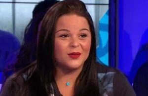 Sarah Fraisou (Les Anges 8) critiquée sur son physique : Sa réponse cash !