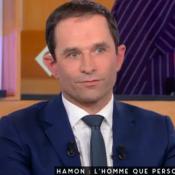 """Benoît Hamon inquiet pour ses filles : """"Elles ne sont pas préparées"""""""