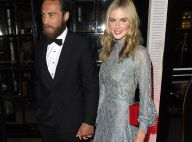 James Middleton : Donna Air a mal vécu leur rupture...