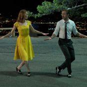 """La La Land n'a pas conquis tout le monde : """"Les acteurs ne dansent pas bien"""""""