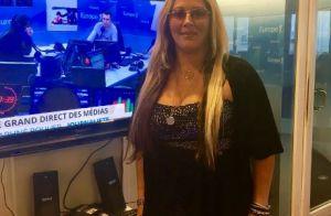 Loana : Après son séjour à Miami pour Les Anges 9, elle se dévoile bébé !