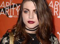 Frances Cobain : La fille de Kurt célèbre le 50e anniversaire de son père décédé