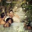 Anaïs ,  The Love Album