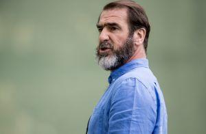Éric Cantona provoque la colère de ses fans après une soirée