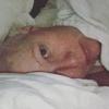 """Shannen Doherty """"épuisée"""" par le cancer : """"Il ne me reste qu'à attendre"""""""