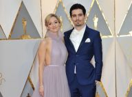 Oscars 2017, les couples : Damien Chazelle, jeune lauréat éperdument amoureux