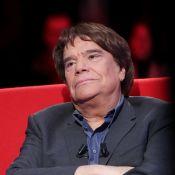 """Bernard Tapie : """"Coriace"""" et grande gueule face à Marc-Olivier Fogiel"""