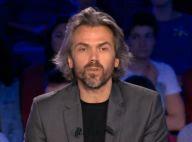 Aymeric Caron recadre Anne-Elisabeth Lemoine sur son départ de C L'hebdo