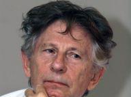 Roman Polanski : 30 ans après, son affaire de viol revient au tribunal...