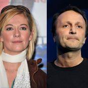EXCLU : TF1 fait passer la nouvelle émission d'Arthur et Flavie Flament ... à la poubelle ! Nous confirmons ! (réactualisé)